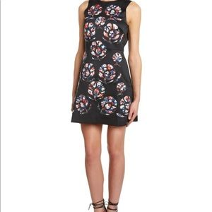 Cynthia Rowley Cocktail Dress